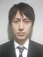Key Kato