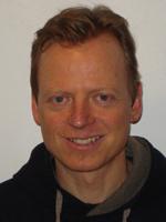 Stefan Riezler