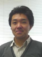 Toshiaki Nakazawa